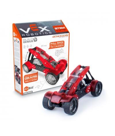 Hexbug Vex Robotics Gear...