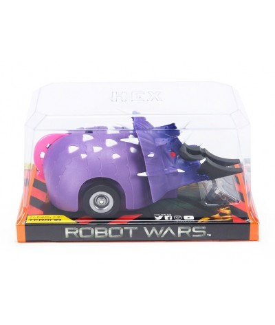 HEXBUG Robot Wars House...