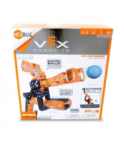 Hexbug VEX Robotics Switch...