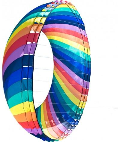 Mega Bol Rainbow 730cm