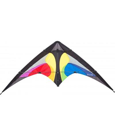 Yukon II Rainbow