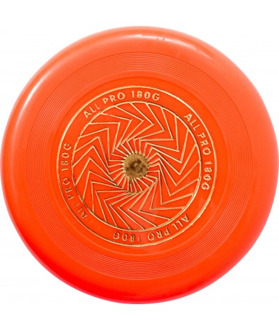 Flying Disc Invento just...