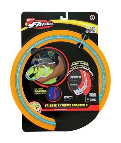 Wham-O Frisbee Extreme...