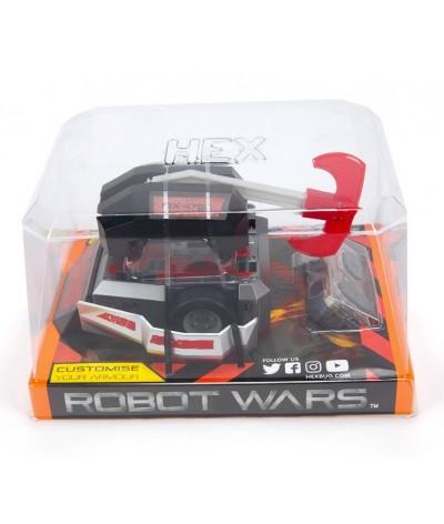HEXBUG Robot Wars I/R Royal...