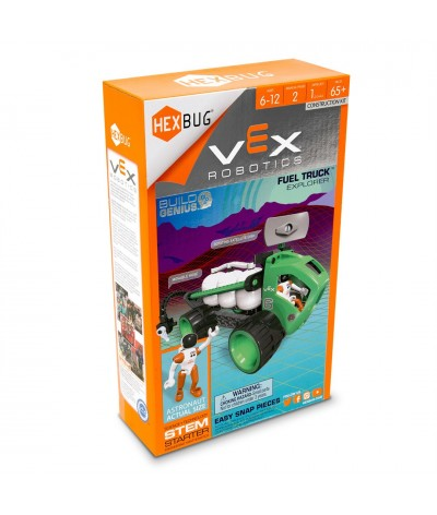 Hexbug VEX Robotics Fuel...