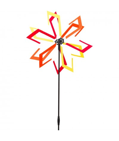 Design Line: Windmill...