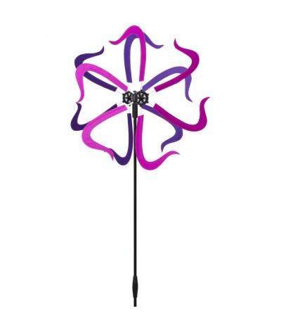 Design Line Windmill Purple...