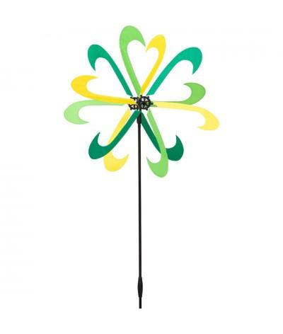 Design Line: Windmill Crazy...