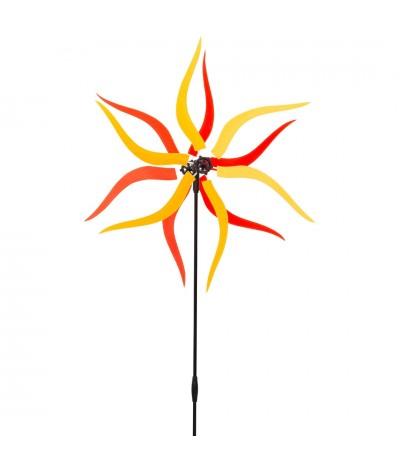 Design Line Windmill Sunbeam