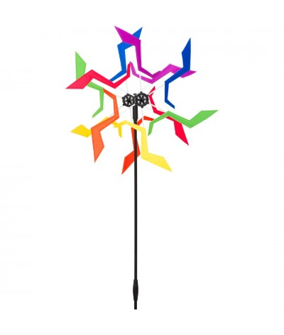 Design Line Windmill Crazy...