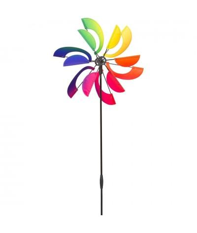 Design Line Windmill...