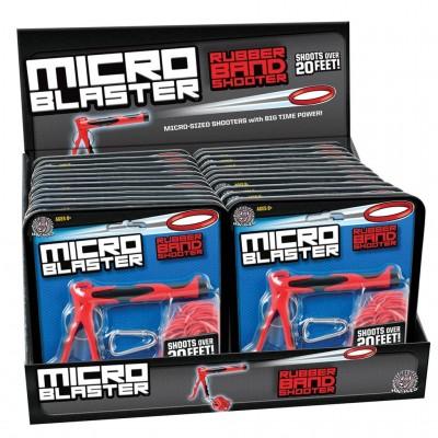Micro Blaster