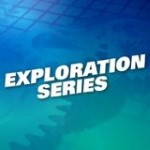 Exploration Series