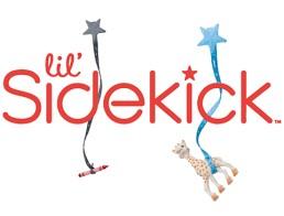 Lil Sidekick